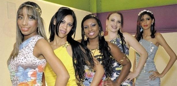prostitutas ávila curso para prostitutas