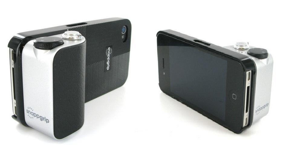 20.dez.2012 - O gadget