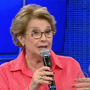 A psicóloga Elizabeth Monteiro comentou o caso de Adam Lanza, autor do massacre na escola de Connecticut, no programa do último domingo (16)