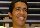 """A estratégia do Sagitário: entenda por que 25% dos campeões do """"BBB"""" são desse signo - Montagem UOL"""