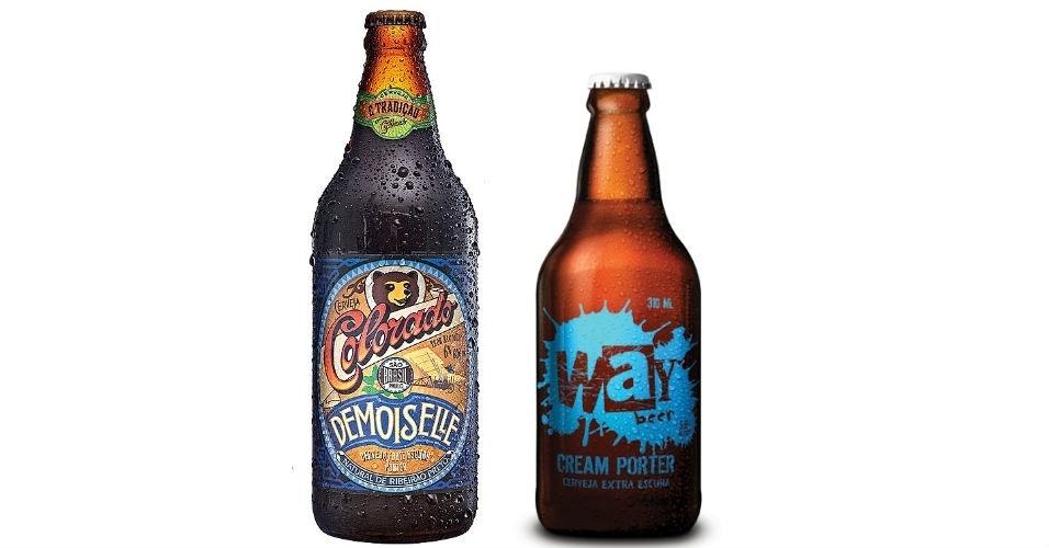 Colorado e Way Beer