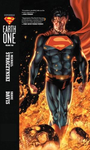 DC Comics/Reprodução