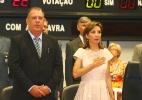 Márcia Ribeiro/Folhapress