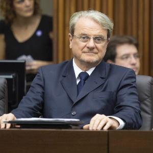 Márcio Lacerda é pré-candidato ao governo de Minas Gerais