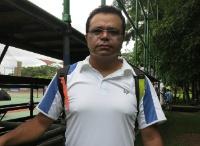 7934aea8e7e43 Nova regra do tênis faz jogadores mudarem hábitos e redobrarem ...