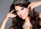 Andressa beija Nasser em festa e rebate críticas sobre o relacionamento - Reprodução/Instagram