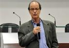 Gustavo Oliveira / Site Oficial do Atlético-PR