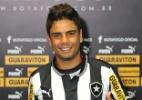 Fernando Soutello / AGIF