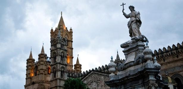 Aprenda A Viajar Pela Sicilia Sem Colaborar Com A Mafia 10 01 2013
