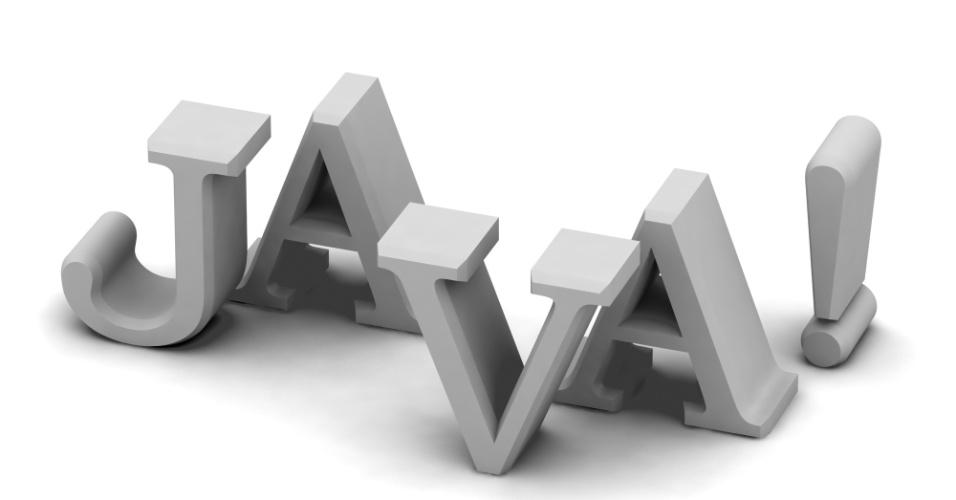 09.jan.2013 - imagem representativa da linguagem java
