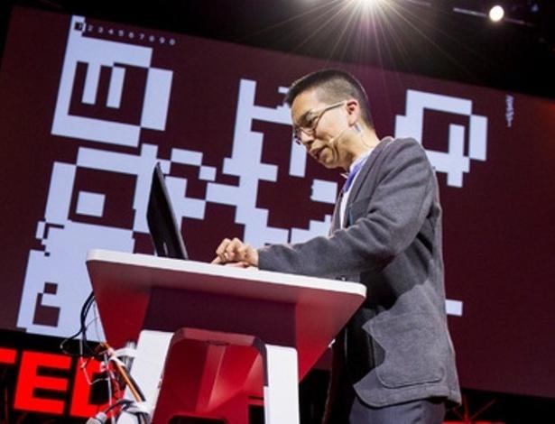 Palestras TED -  Centenas de vídeos tratam de temas tão variados quanto design, evolução da Aids, funcionamento do cérebro durante partidas de videogames, tecnologia e entretenimento, entre outros. Há versões em português, com pensadores brasileiros, como o TEDx São Paulo
