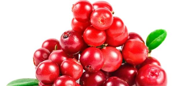 Os índios norte-americanos já usavam a fruta para prevenir e tratar doenças do trato urinário há séculos e isso sempre intrigou os cientistas que começaram a pesquisar seus poderes