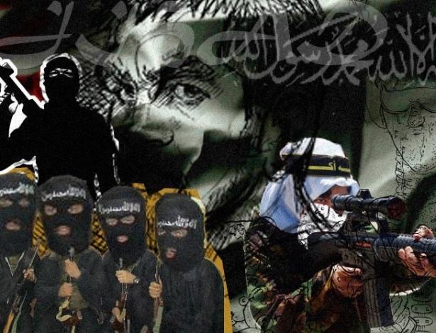 Entre os inimigos declarados do Estado de Israel, encontra-se o grupo palestino Jihad Islâmico. Com caráter religioso baseado no islamismo, diversos ataques terroristas suicidas são atribuídos ao grupo a fim de impedir os acordos de paz entre judeus e palestinos, conflito responsável pela maioria das tensões no Oriente Médio.