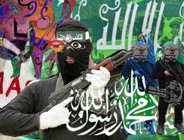 O Hamas ou Movimento de Resistência Islâmica é uma das organizações terroristas que frequentemente estão em pauta no noticiário internacional. Trata-se de um dos grupos mais extremistas na luta contra o Estado de Israel e é uma das partes principais no intrincado conflito que assola o Oriente Médio desde o fim da Segunda Guerra Mundial. Mas o Hamas também tem um lado assistencialista e filantrópico: dá para acreditar?