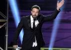 """""""Argo"""" é anunciado como melhor filme pela primeira-dama americana"""