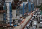 Legado da Copa: trens bilionários atrasam, sucateiam ou nem saíram do papel