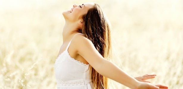 Conhecer e fazer valer os próprios desejos são os primeiros passos para uma vida plena - Thinkstock
