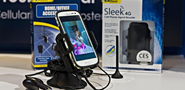 6aa4dbfc37f Fotos  Gadgets 2013 - 14 01 2013 - UOL Tecnologia