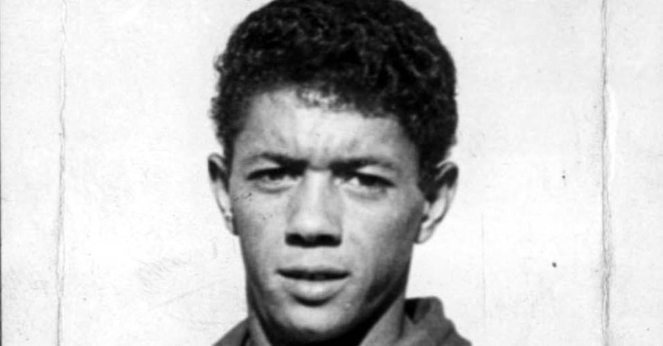 O brasileiro Amarildo foi fazer dupla com Mazzola no Milan nos anos 60, após ótima aparição na conquista da Copa do Mundo de 62 com a seleção brasileira