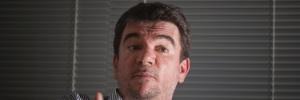 Fernando Donasci/ UOL Esporte