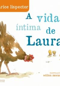 A Vida Íntima de Laura