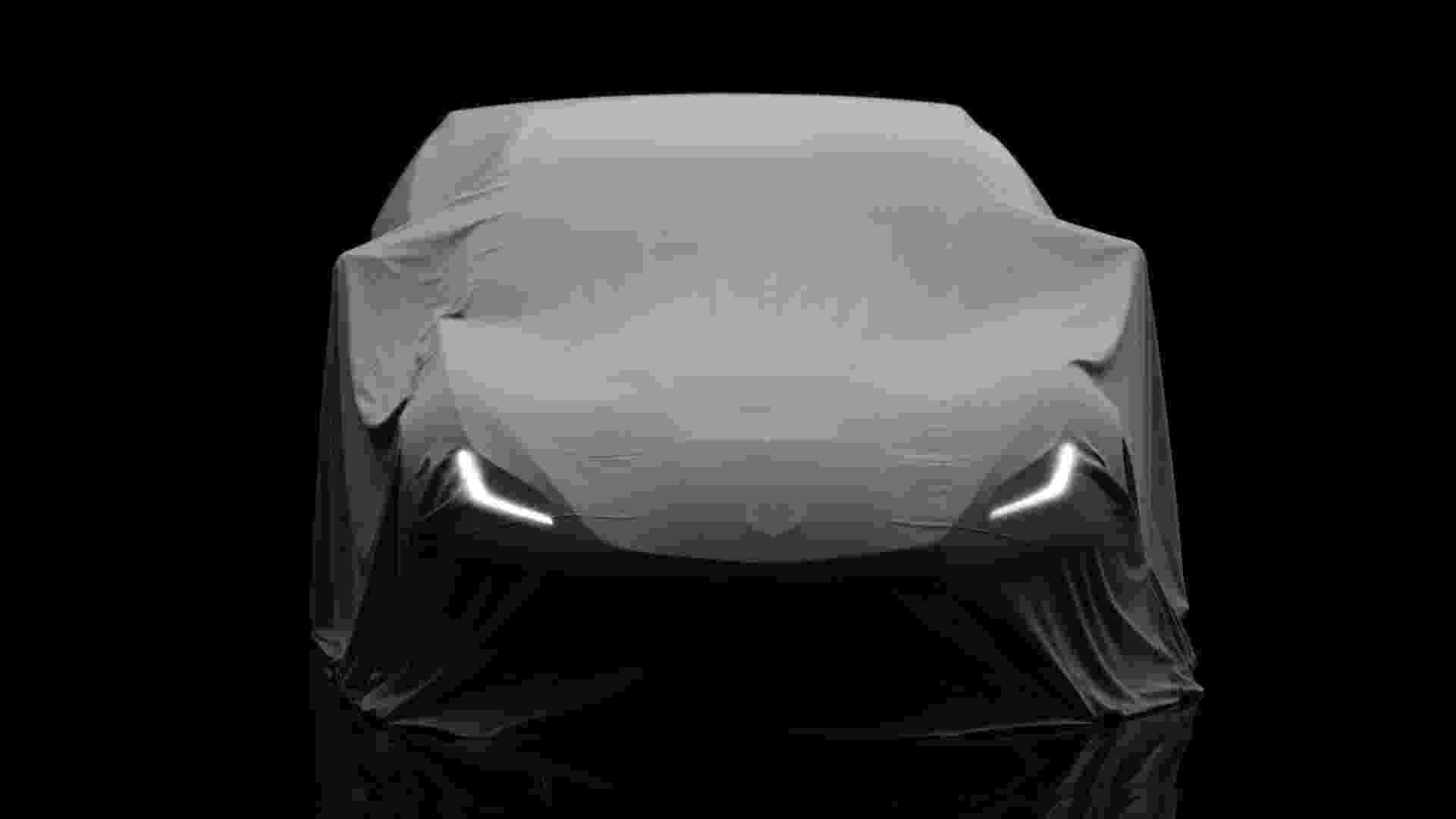 Chevrolet Corvette Stingray 2014 - Paul Sancya/AP