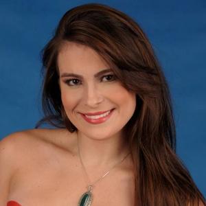 Kamilla Salgado