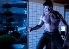 Hugh Jackman teme ataque cardíaco durante preparação para Wolverine - Divulgação/Marvel