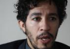 Sergio Lima - 12.dez.2012/Folhapress