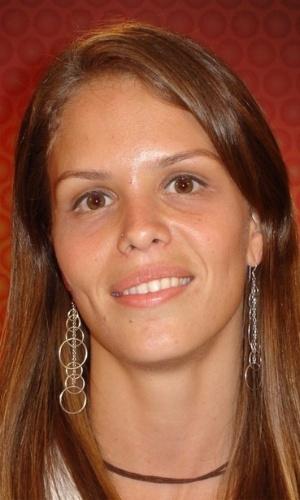 """Juliana Lima, do """"BBB7"""", saiu do programa com 56% dos votos"""