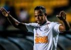 Ceará anuncia a chegada do atacante Bill e mais dois jogadores - Leandro Moraes/UOL