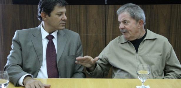 Pleito de 2018 teve Lula em segundo plano e TV sem força com eleitores
