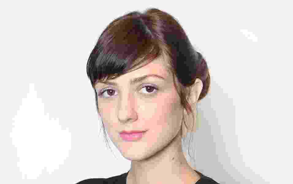 penteado fresco verão - Aline Arruda/UOL