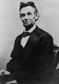 Domínio Público/ Biblioteca do Congresso dos EUA
