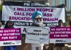 Prakash Singh/AFP