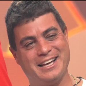 Dhomini saiu com 54% dos votos em disputa contra Anamara