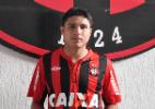 Coritiba empata no fim com o Atlético-PR e se aproxima do título - site oficial do Coritiba