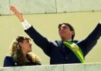 Juan Esteves - 15.mar.1990/Folhapress