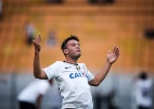 Leandro Moraes/UOL Esporte