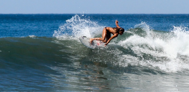 Surf Simply