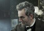 """""""Lincoln"""" recebe seu primeiro prêmio na noite, por melhor direção de arte"""