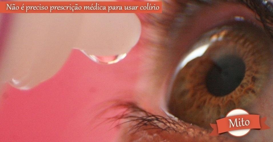 Cura sinusite crônica