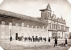 Veja histórico do Exame de Ordem da OAB - Militão Augusto de Azevedo/Acervo Instituto Moreira Salles