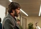 """Ex-gerente de companhia aérea diz que cenas de """"Argo"""" foram realistas - Divulgação"""