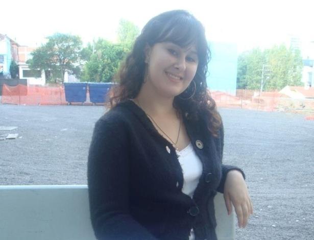 27.jan.2013 - Luana Behr Vianna era estudante de psicologia no Centro Universitário Franciscano. Ela foi uma das vítimas do incêndio que matou mais de 230 pessoas, em sua maioria jovens, na boate Kiss, em Santa Maria (RS)