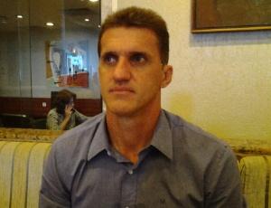 Vagner Mancini chega ao Náutico após uma passagem decepcionante pelo rival Sport em 2012