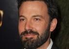 Apesar de críticas, Oscar repetirá produtores na cerimônia de 2014 - Kevin Winter/Getty Images