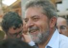 Antônio Gaudério - 11.set.2002/Folha Imagem