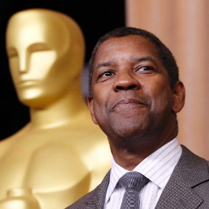 """Denzel Washington trabalhará na peça  """"A Rainsin in the Sun"""", na Broadway - Reuters"""