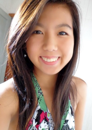 Além de USP e Unesp, Carolina Segawa passou em medicina em outras 5 faculdades